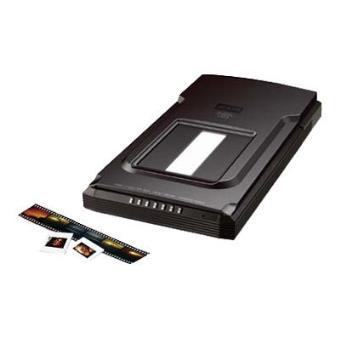 MICROTEK S450 SCANNER WINDOWS VISTA DRIVER DOWNLOAD