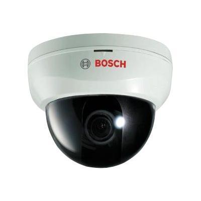 Bosch VDC-260V04-10 - caméra CCTV