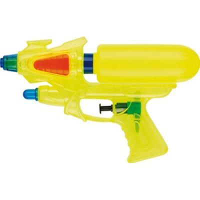cofalu kim'play s.a. - pistolet a eau 22 cm