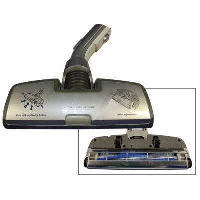 Electrolux Brosse Combinée Sumo Active Ref: 113140064