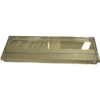 Whirlpool Portillon Congelateur Transparent Ref: 481244069294