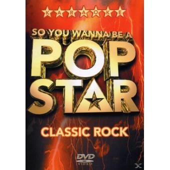 Classic Rock -17tr-