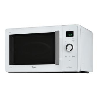 whirlpool jet cuisine jq 280 wh four micro ondes combin grill pose libre blanc achat. Black Bedroom Furniture Sets. Home Design Ideas