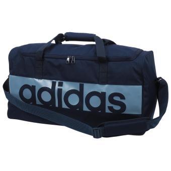 779b094da4 Sac de sport Adidas Lin per tb m navy 50265 - Taille : Unique - Sacs et  housses de sport - Achat & prix | fnac