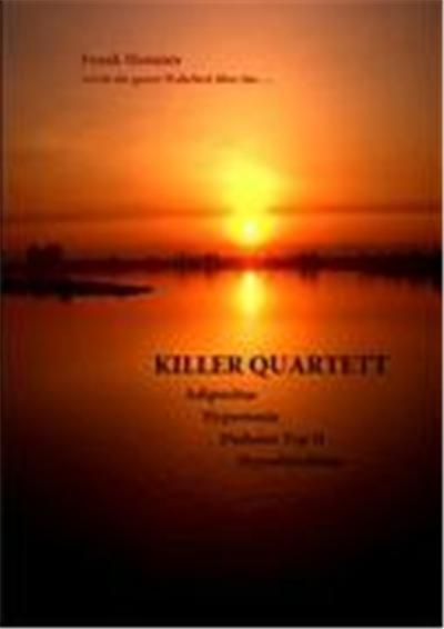 Killer Quartett
