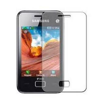 application samsung gt-s5220 mobile9