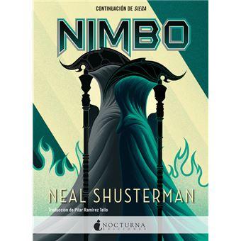 Nimbo-siega 2