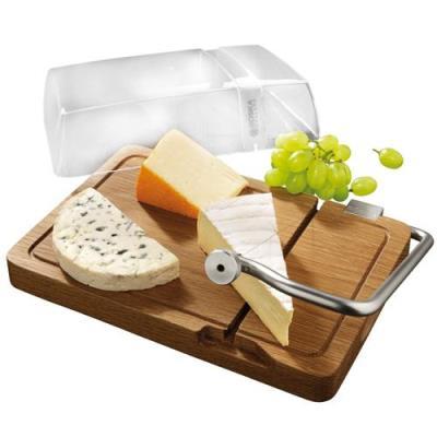 Planche à fromage Boska Petit Paris 28,5 x 20 cm