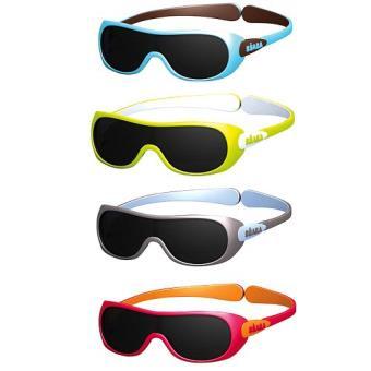 9764f30318eca BEABA - Lunettes Mask Kid 360 - Autres protection sécurité - Achat   prix
