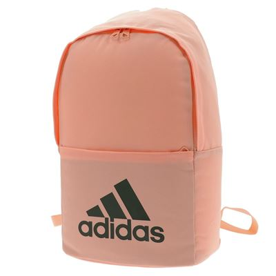 Sac à dos collège Adidas Classic backpack rose Rose taille : UNI réf : 46739
