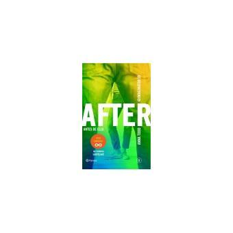After 0-antes de ella