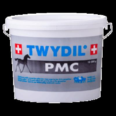Twydil pmc - 10 kg