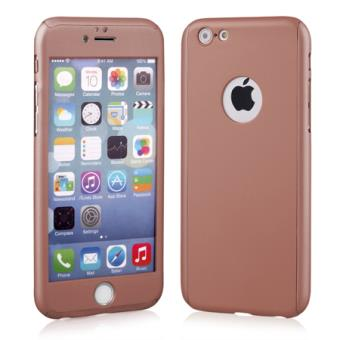 coque protection integrale iphone 6
