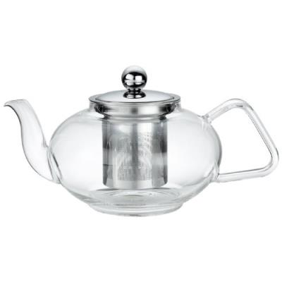 Küchenprofi 1045713500 théière 800 ml