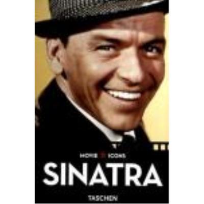 Frank Sinatra - DUNCAN, PAUL