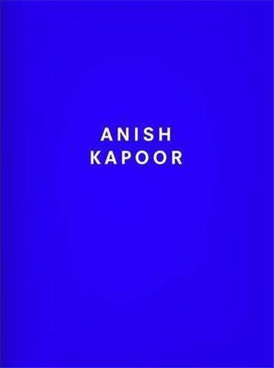 anish kapoor-