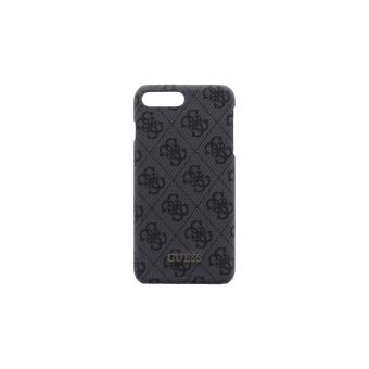 coque guess iphone 7 plus