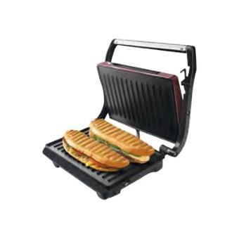 Taurus Toast & Co - gril
