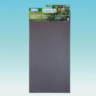 Aquapad 1500 x 500mm