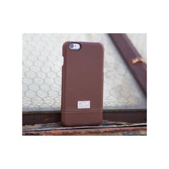 coque iphone 6 focus