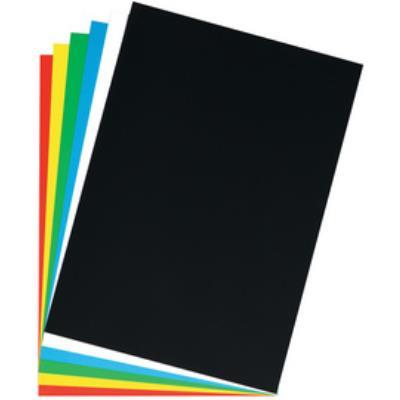 NOBO porte-marqueurs design, magnétique, gris clair,