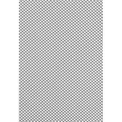 Tenax 1A070416 Jolly Filet À Maille Très Fine Plastique Gris