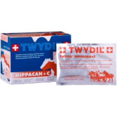 Twydil hippacan+c - 10 sachets