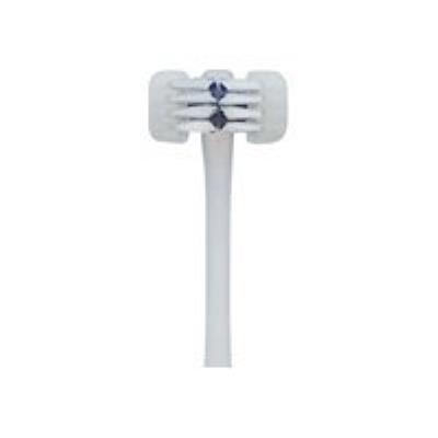 Panasonic EW0900W835 - brosse à dents - blanc