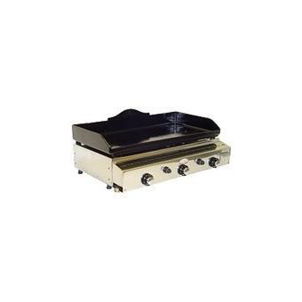 forge adour prestige 750 plancha achat prix fnac. Black Bedroom Furniture Sets. Home Design Ideas
