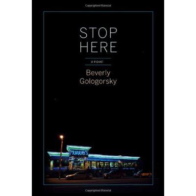 Stop Here - [Version Originale]