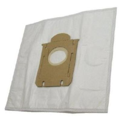 10 Sacs aspirateur compatibles Electrolux S-Bag Standard Bag