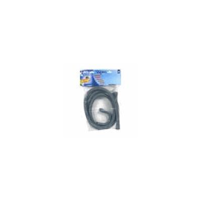 Accessoires lavage WPRO TVS 208