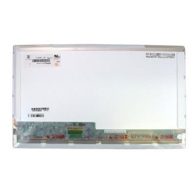 Ecran dalle lcd led pour hp compaq pavilion g4 2108tx 14.0 1366x768