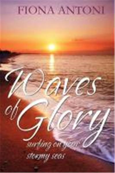 Waves of Glory