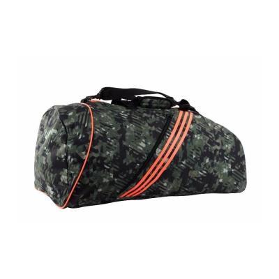 De Adidas Combat Camo Sport Sac L 5qc4jS3ARL