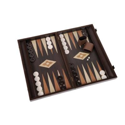 Philos - 1818.0 - backgammon - tragonera - taille grand