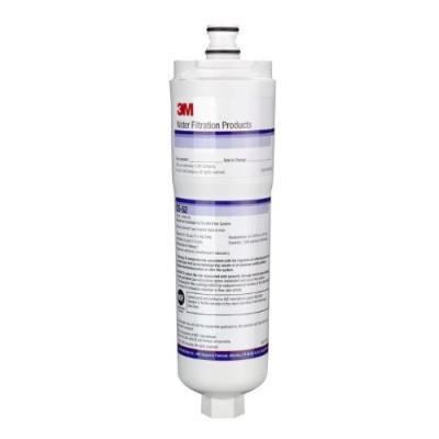 3m filtre à eau bosch cs-52