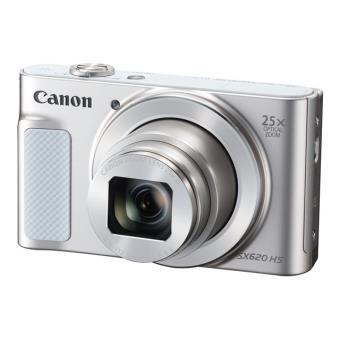 canon powershot sx620 hs essentials kit appareil photo. Black Bedroom Furniture Sets. Home Design Ideas
