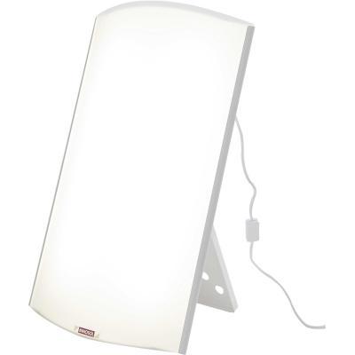 Lampe Luminothérapie Innosol Mesa Méga Bright