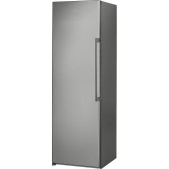 hotpoint uh8 f1c x cong lateur cong lateur armoire pose libre inox achat prix fnac. Black Bedroom Furniture Sets. Home Design Ideas