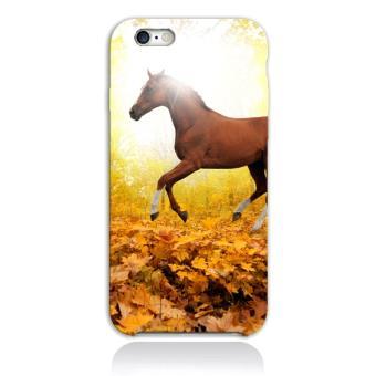 coque iphone 6 cheval