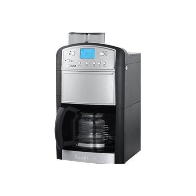Russell Hobbs Platinum Collection Grind & Brew 14899 - cafetière