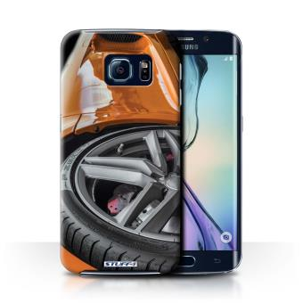 coque samsung galaxy s6 edge audi