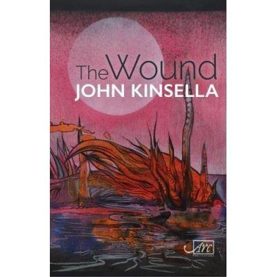 The Wound - [Livre en VO]