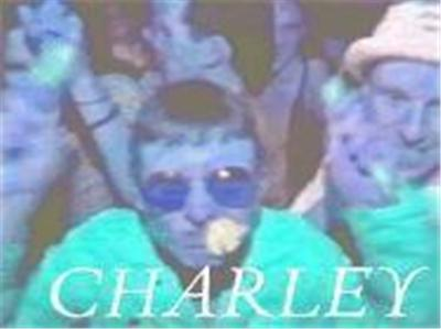 CHARLEY MAGAZINE N 2 (CARTES POSTALES)