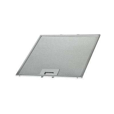 Whirlpool Filtre Metalique 320 X 320 M/m Ref: 481248058144