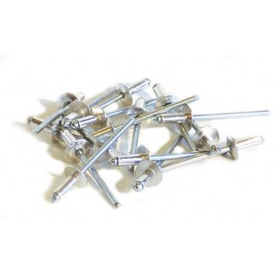 Dresselhaus vis /à t/ête cylindrique 4,8 fente dIN eN iSO 1207//m 3 x 35 mm-acier galvanis/é-lot de 100