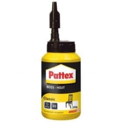 Pattex classic biberon 250gr 1419247