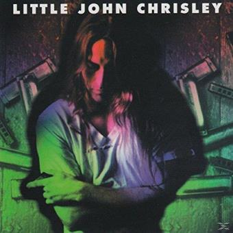"""Résultat de recherche d'images pour """"LITTLE JOHN CHRISLEY CD"""""""