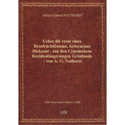 Procès-verbaux ou relations de négociations diplomatiques. (1555 et 1633).